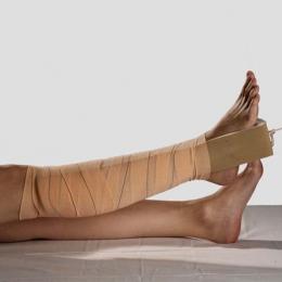 Skin Traction Set  PUF Liner