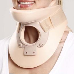 گردنبند طبی فیلادلفیا