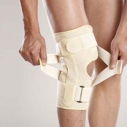 OA Knee Support Neo
