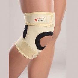 Knee Support Sportif Neo